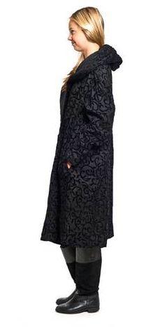 032a169ea3b85 Short Mycra Pac Dontalla Raincoats