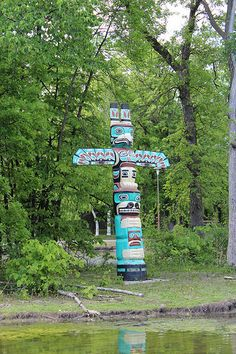 Vital Park, in the south of Winnipeg, runs along the east shore of the Red River. Largest Countries, Cool Countries, O Canada, Canada Travel, Spring Break 2016, Western Canada, Kodak Moment, Roadside Attractions, Summer Bucket Lists