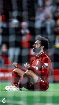 Liverpool Anfield, Liverpool Players, Liverpool Football Club, Best Football Team, World Football, Premier League, Mohamed Salah Liverpool, Egyptian Kings, Football Images