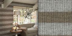 BN WALLCOVERINGS - RIVIÈRA MAISON Behang verkrijgbaar bij Deco Home Bos in Boxmeer  www.decohomebos.nl