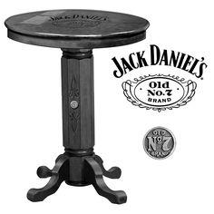 Jack Daniel's Pub Table $945.00
