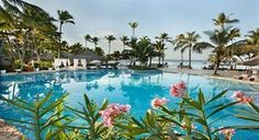 Viva Wyndham Dominicus Beach Resort - All Inclusive (Bayahibe, Dominican Republic) | Expedia....$768 pp 5 nights plus baggage