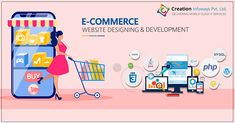 Make Your Business Successful, Contact Top E-Commerce Development Companies Web Design India, Best Web Design, Website Development Company, Mobile App Development Companies, Contextual Advertising, Marketing Words, Seo Agency, Ecommerce Solutions, Web Design Services