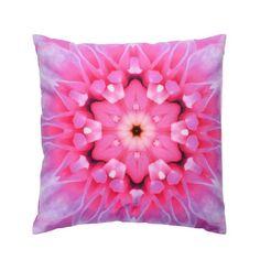 Dieses Kissen bringt Farbe in Dein Heim #Kissen