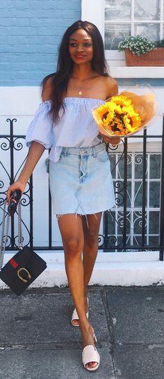 Women's Clothing Competent Quentin Tarantino Women Bodysuit Summer Black Yellow Overalls Sexy Slim Sleeveless Bandage Body Halter Cami Bodycon Body Suit