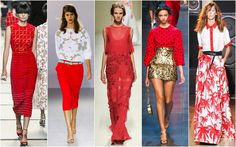 ... fashion trends for teens picture gallery of 2014 fashion trends for