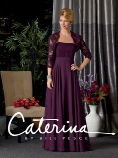 7c458eed9cd strapless purple mother of the bride dress 2013 custom made lace evening  gowns purple
