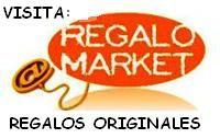 www.regalomarket.es