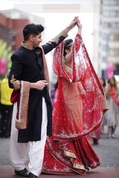 Cultural weddings are oh so so beautiful.