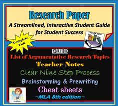 essay simple present grading rubric