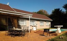 House for sale in Edenvale - 3 bedroom 3300288