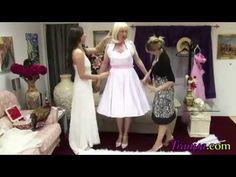 Davids Bridal Prom Dresses Near Me