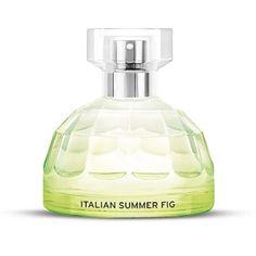 Veganska parfymer | Vegobeauty – Din djurvänliga skönhetsblogg!