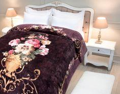 İster battaniye ister yatak örtüsü olarak kullanabileceğiniz battal boy kürklü battaniyeler 49.99 TL http://www.madamecoco.com/battaniye