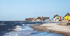 Heiligenhafen Refugium, Beach, Outdoor, Art, Road Trip Destinations, Baltic Sea, Vacation, Viajes, Tips