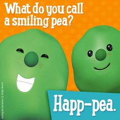 Start your day off with a laugh! Cute Jokes, Funny Jokes For Kids, Corny Jokes, Funny Puns, Dad Jokes, Funny Quotes, Hilarious, Kid Friendly Jokes, Jokes And Riddles