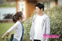 """Actor Jo Jung Suk and Park Bo Young have been the center of attention ever since their lovely chemistry on the recently finished drama """"Oh My Ghost."""" Many viewers seemed envious and even jealous of Jo Jung Suk for taking Park Bo Young's first on-screen kiss since her debut. During ..."""