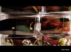"""Колекция Пролет / Лято 2014  Проектиран и завърши с ръчно ушита моделирани Restyling. Реализация на Пръстени Гривни, тениски, Papillon & Pochette100% високо качество. Когато Произведено в Италия & Home. Tailor Франсис Цени за контакт информация за електронна поща: centoducatifanaticfrancesco@hotmail.it  """"Доставката на артикулите е чрез пощенска услуга или куриерска услуга на цялата национална територия. Сроковете за доставка са около 5.4 дни."""""""