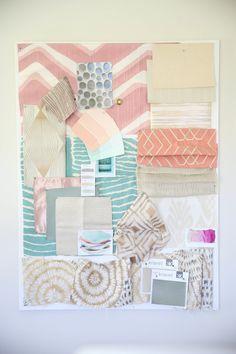 Office Design & Styling | Elle T.