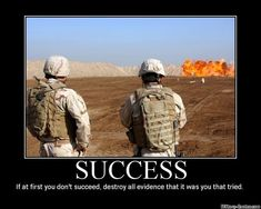 Inspirational Military Quotes And Sayings by @quotesgram