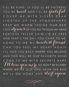 Come To Me -- Goo Goo Dolls