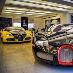 Bugatti cars share and enjoy! carritos, bugatti veyron, coches d Bugatti Cars, Bugatti Veyron, Cool Sports Cars, Sport Cars, Los Cars, Normal Cars, Sexy Cars, Muscle Cars, Dream Cars