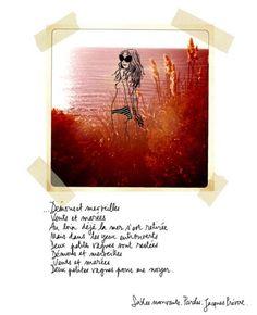 illustration margaux motin plage.jpg - Margaux MOTIN | Virginie