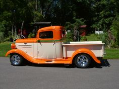 173 Best Old chevy/gmc p/u images | Chevy trucks, Rolling ...