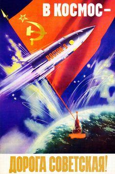 Kina inledde historisk rymdfard