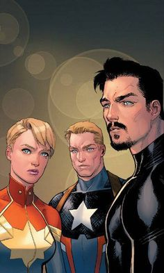 """thefuzzyaya: """"Redraw from Marvel comics with MCU actors, part Can't wait to see them together! Marvel Comics, Marvel E Dc, Marvel Fan Art, Marvel Heroes, Marvel Avengers, Tony Stark Comic, Marvel Tony Stark, Star Lord, Iron Man"""