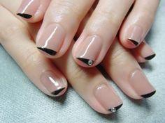 NewTrends: nail art
