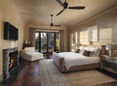 BREATHTAKINGLY BEAUTIFUL PROPERTY   California Luxury Homes   Mansions For Sale   Luxury Portfolio