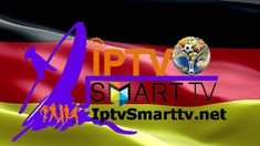 iptv extreme germany playlist channels may Day List, News Channels, Music Download, Smart Tv, Documentaries, Germany, It Cast, Entertainment