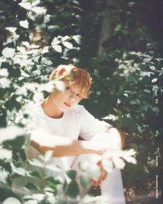 Épinglé par ♡Barbie Stargirl♡ sur ☆♡ BTS ARMY♡☆ Jungkook Bts Jeon jungkook