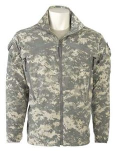 59223a041c4 Cold Weather Jacket Cold Weather Jackets