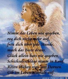 German Language, Dalai Lama, Baby Photos, Positive Vibes, Affirmations, Religion, Encouragement, Parenting, Positivity