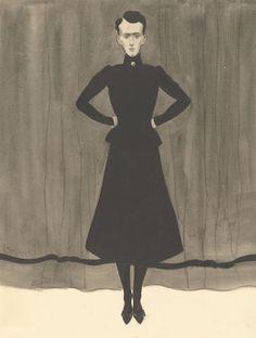 femme-en-pied-1902