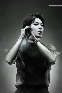 Image de jung, kpop, and hwa