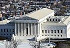 Obama says Supreme Court should never have taken up health law case, in blunt challenge | Fox News