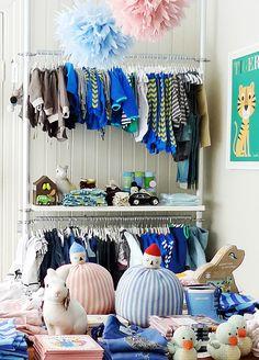 ModelMini - Vi säljer fina barnkläder, snygga leksaker  utvald inredning på Modelmini.se I fridasfina.blogspot.com