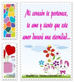 textos de amor para mi whatsapp,palabras originales de amor para mi pareja: http://www.frasesmuybonitas.net/hermosas-frases-largas-para-mi-amor/