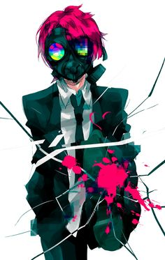 anime guy: 21 тыс изображений найдено в Яндекс.Картинках