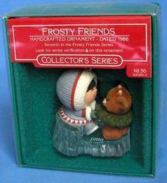 1986 Frosty Friends #7 Hallmark Keepsake Ornament Hallmark http://www.amazon.com/dp/B000KQ8PAQ/ref=cm_sw_r_pi_dp_pjdLub0QDB905