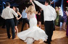 Lauren + Steve | Lakeway Resort & Spa | Austin, TX | Lisa Hause Photography | Pearl Events Austin | http://pearleventsaustin.com