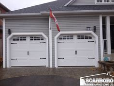 View our gallery of garage door installations in Scarborough, Pickering and Toronto. To learn more or schedule service, contact Scarboro Garage Doors today! Scarborough Toronto, Garage Door Installation, Door Ideas, Garage Doors, Gallery, Outdoor Decor, Home Decor, Homemade Home Decor, Doorway Ideas