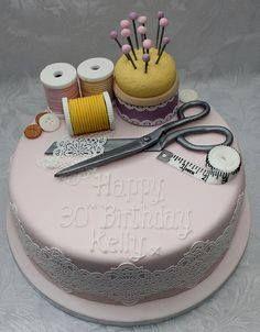 0db0c24dc7 Kreatív Torták, Csodálatos Torták, Sütik, Olasz Sütemények, Desszertek,  Recept, Diplomaosztó