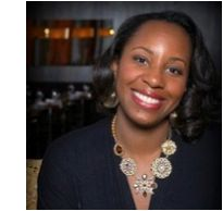 Stacey Ferguson of Blogalicious  on Diversity and Blogging:  http://www.tapinfluence.com/stacey-ferguson-of-blogalicious-on-diversity-and-blogging/