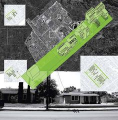 Beyond Foreclosure: The Future of Suburban Housing: Places: Design Observer