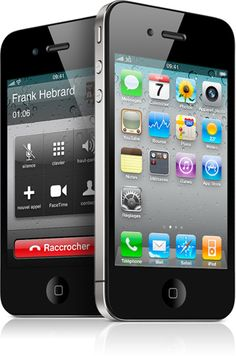 My iphone. I love apple in general & my iphone is the best thing on the planet! Will never have anything but an iphone again for as long as they keep making them! Iphone 3, Apple Iphone, Iphone Cases, Free Iphone, Apple Seeds, Latest Mobile, Apple Inc, Internet, Nighty Night