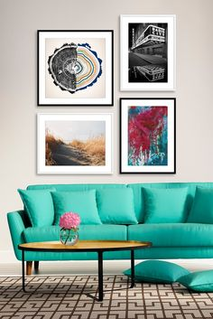 Fine Art Canvas Prints Framed Artwork Page Framesliving Room